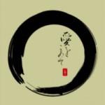 circulo zen de amor