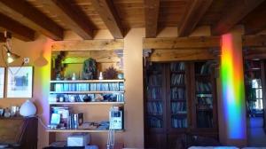 color-geometria- sala de estar CSIS