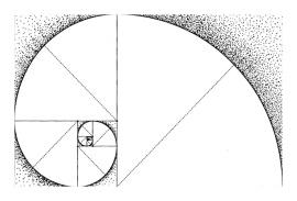 Espiral Aurica