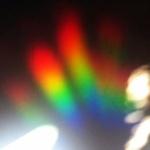 icona-color2.jpg