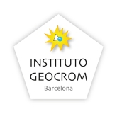 LOGO_INSTITUTO-GEOCROM_mitja
