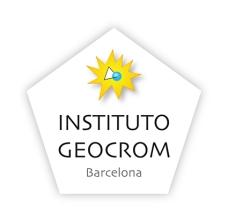 LOGO_INSTITUTO-GEOCROM_mitja
