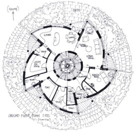 projecte M.Rice- arquit + geometria sag (2)