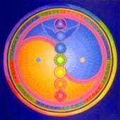 yin-yang color